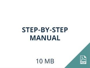 AxisVM step by step manual