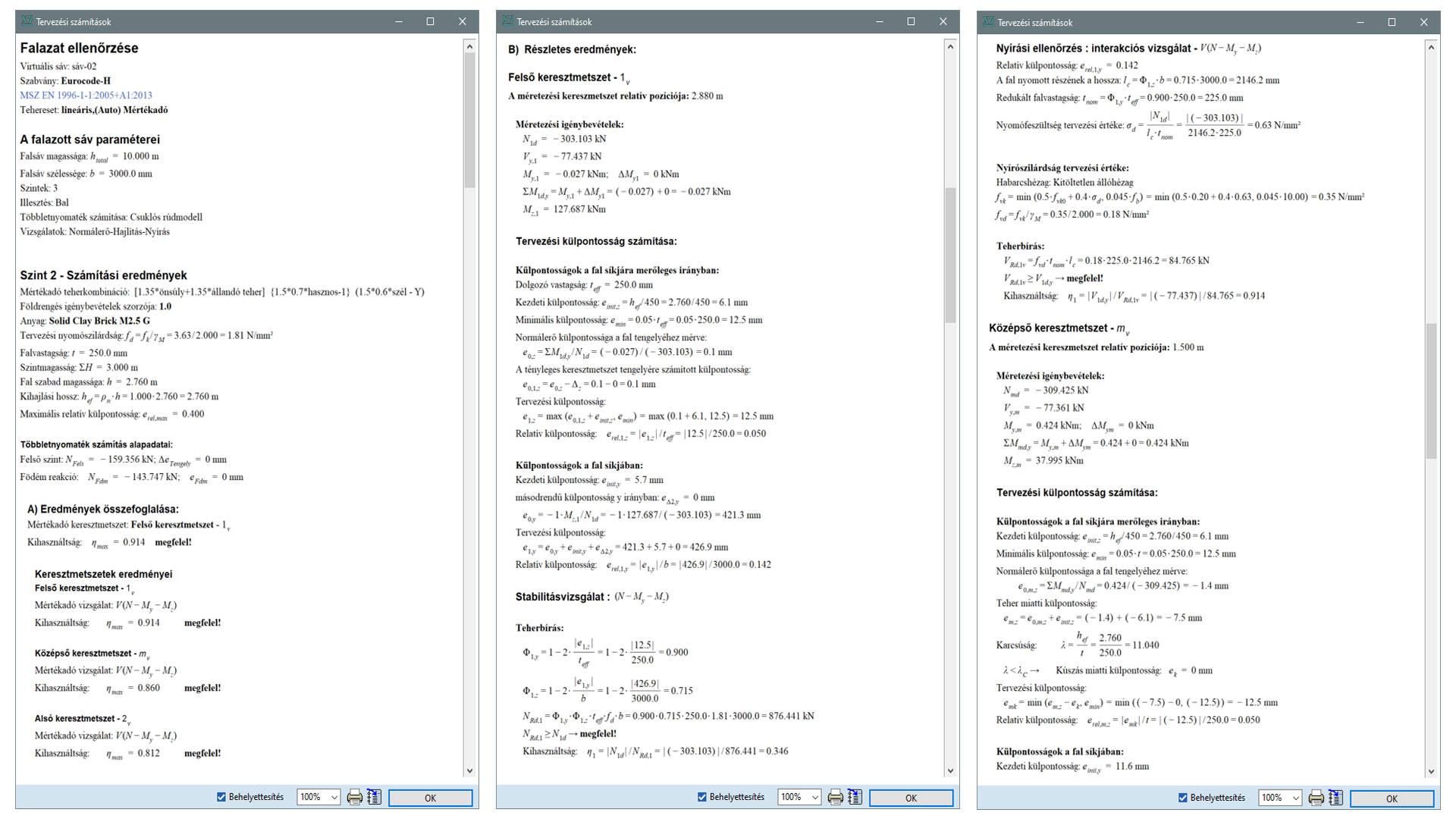 MD1 - részletes dokumentáció