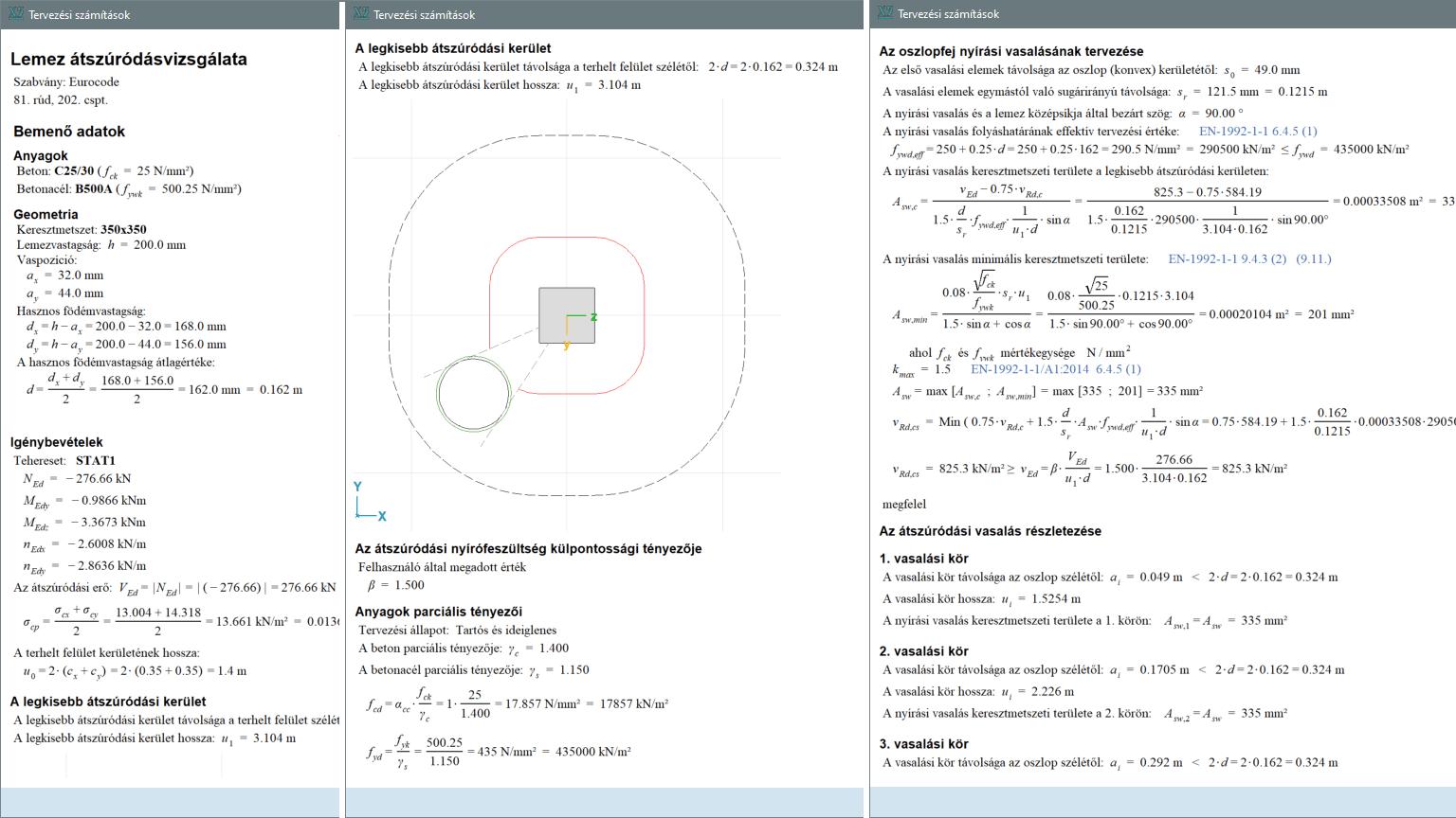 RC3 - részletes dokumentáció