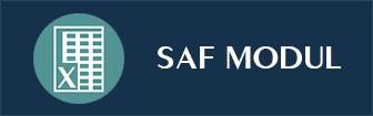 SAF modul részletes ismertetők