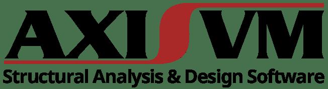 AxisVM logo