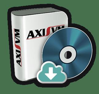 AxisVM X6 letöltés