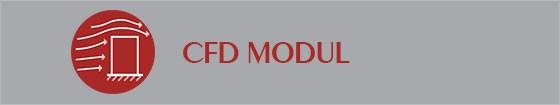 CFD mudul részletes ismertetők mobil