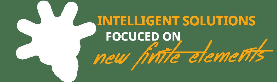 AxisVM intelligent solutions