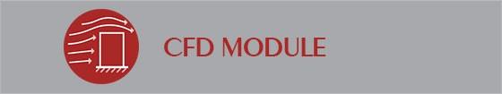 CFD module detailed descriptions mobile